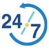 24-hour-service-support-24-7-icon-png-transparent-png-service-support-png-860_820