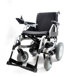 Akülü Sandalyeler