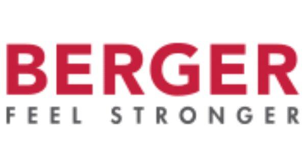 medikalcin-BERGER-min