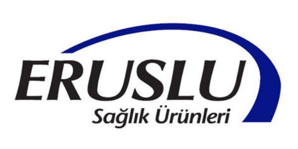 medikalcin-ERUSLU-min