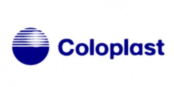 medikalcin-coloplast-min