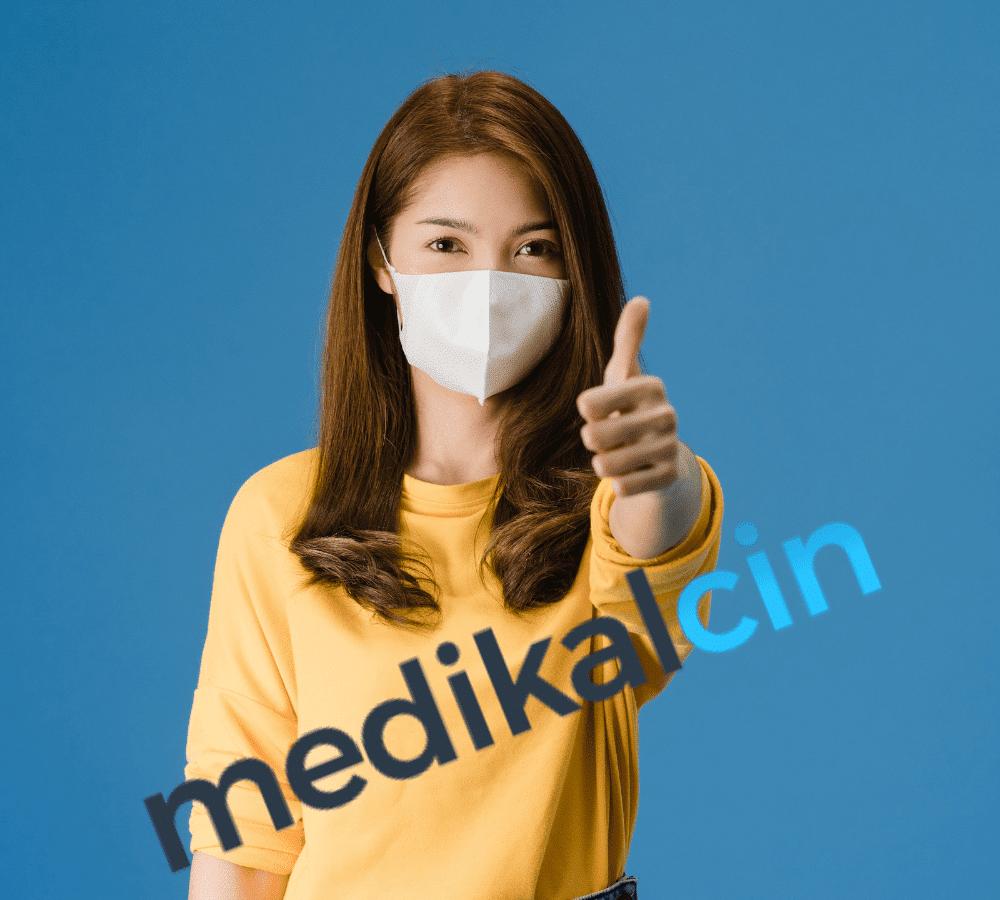 medikalcin-min