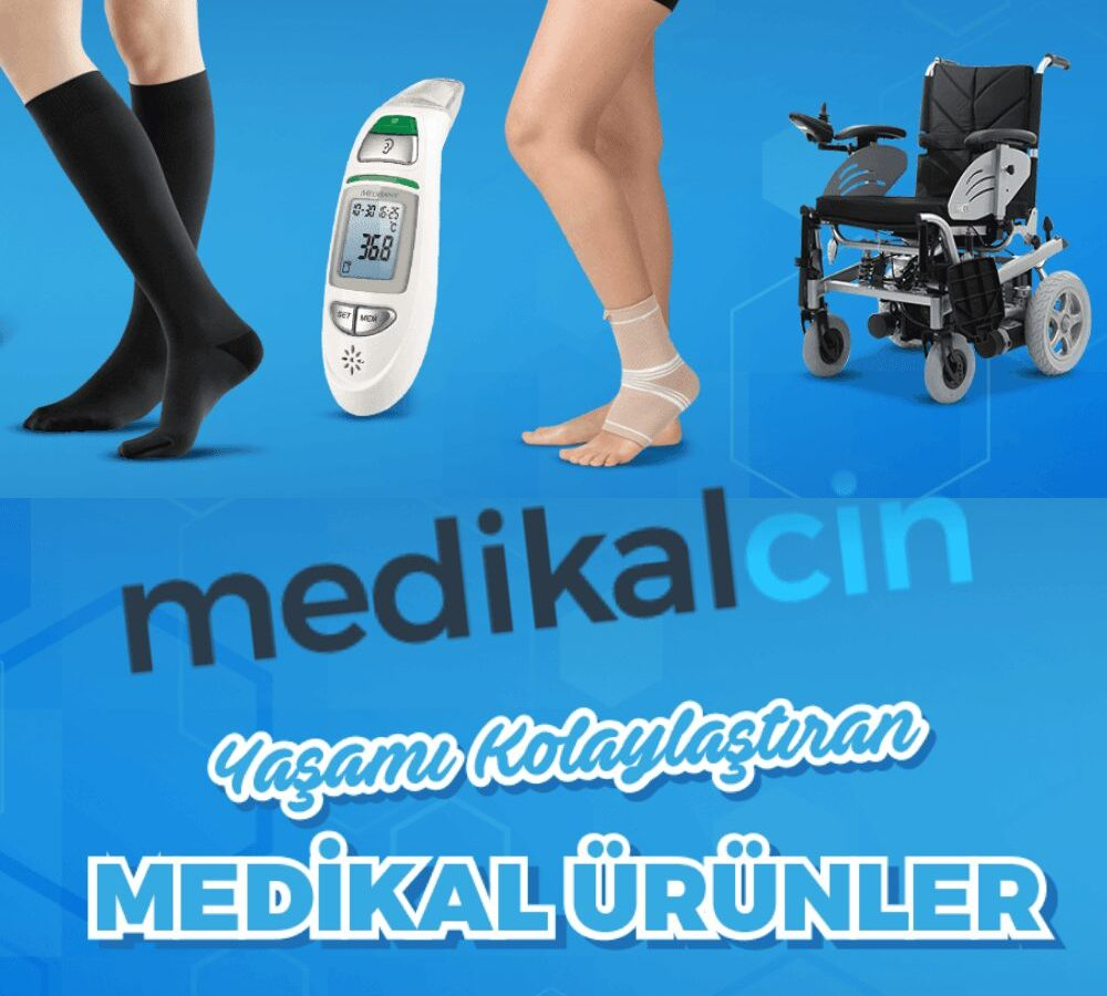 medikalcin,medikal ürünler-min