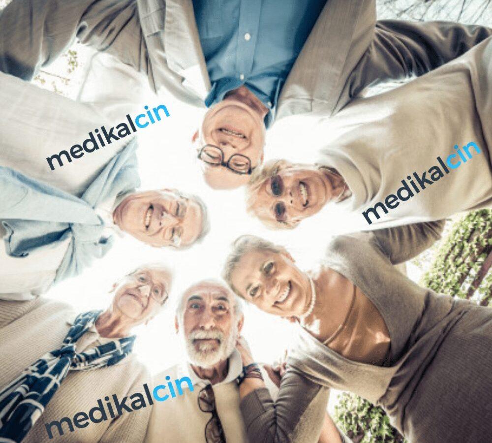 medikalcin,sağlıklı yaşam için medikalcin-min